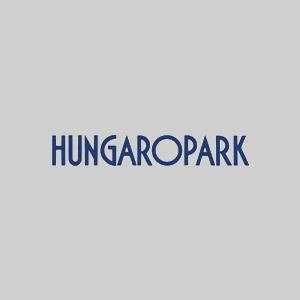 Miskolci Városgazda Nonprofit Kft.