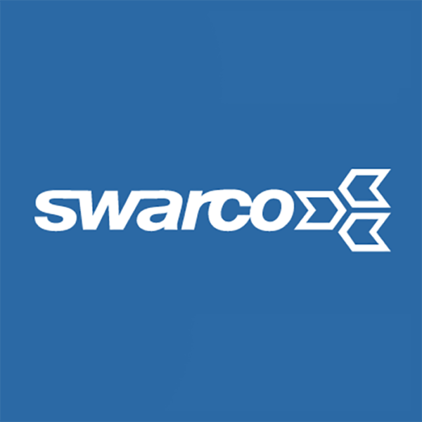 Swarco Traffic Hungaria Kft.