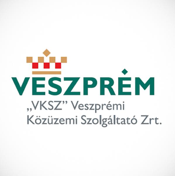 """""""VKSZ"""" Zrt."""