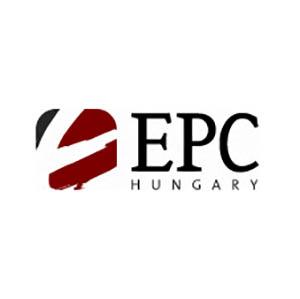 EPC Hungary Kft.